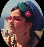 Elif Yemenici